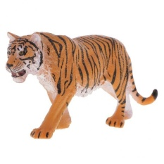 Giant Tiger Stuffed Animal 72 Inch Price In Singapore