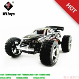 Brand New Wl 2019 Car Ifast Speed Rc Mini Car For Boys Toy With Wltoys 2019 Remote Control Nice Car Wholesale Intl Price Comparison