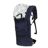 Buy Breathable Infant Baby Adjustable Wrap Sling Newborn Backpack Bag Carrier Rider Intl China