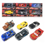 Best Buy Car Racing Story 3 Toys Alloy Car Models Remote Control Car Chusihai Mai Kun Wheat Uncle Children S Toys Boy