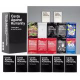 Who Sells Cards Against Humanity Us Edition Full Set With Expansions