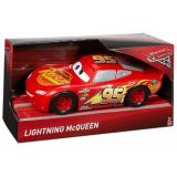 Review Cars 3 8 5 Inch Mcqueen On Singapore