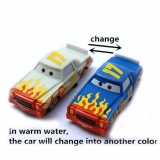 Cars Change Color Cars Loose Rare Toy 1 55 Color Change Dj Color Change Snot Rod Color Change Ramone Toys Car Action Figures Mod Intl In Stock