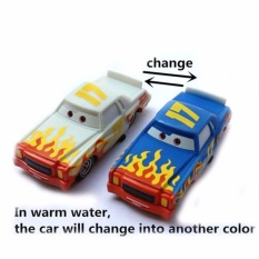 Cars Change Color Cars Loose Rare Toy 1 55 Color Change Dj Color Change Snot Rod Color Change Ramone Toys Car Action Figures Mod Intl Lower Price
