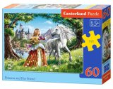 Price Comparison For Intelligence A Class Suitable Toys Jigsaw Puzzle