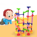 Retail Price Cenita Large Size Maze Game Toys Track Rolling Ball Intellectual Brain Teaser Intl