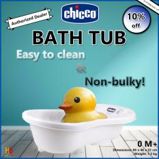 Where Can You Buy Chicco Baby Bath Tub