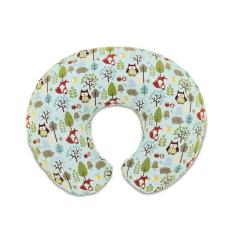 Chicco Boppy Pillow Reviews