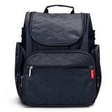 Buy Cheap Children Baby Changing Diaper Nappy Mummy Bag Backpack Handbag Mum Travel Bag Dark Blue