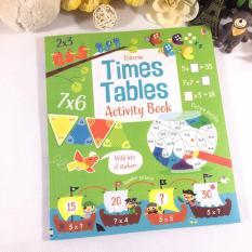 Cheaper Castle Dinosaur Children S Educational Stickers Space Game Book