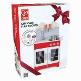 Best Reviews Of City Cafe Play Kitchen With Accessories