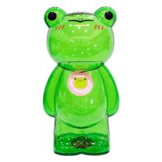 Buy Coin Bank Animal Coin Bank Cute Design Gift Idea Online