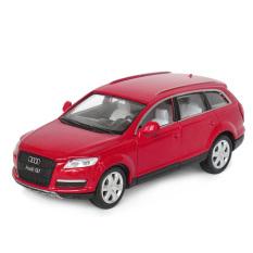 Buy Color Amber Q7 Simulation Children S Toy Car Model Online