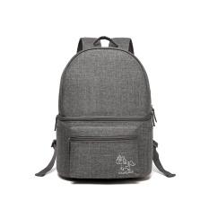 Cheaper Colorland Multi Functional Large Capacity Diaper Bag Mummy Bag