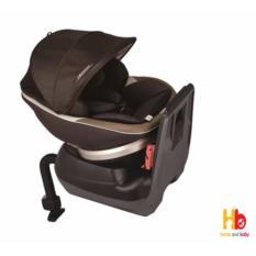 Combi Cradling 360 Car Seat