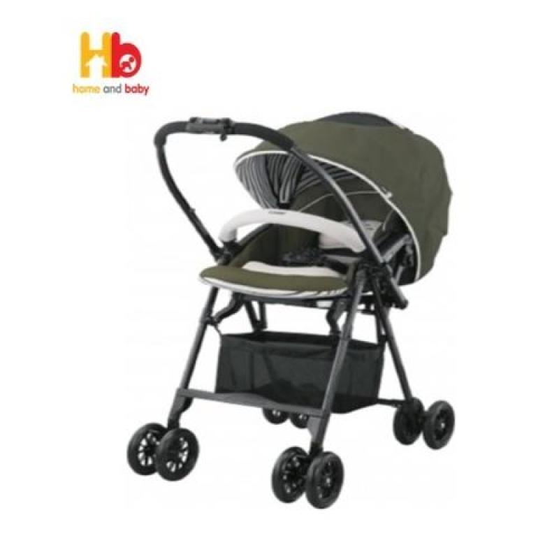 Combi Stroller Mechacal Handy 2 (1 Year Warranty) Singapore
