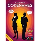 How To Get Confidential Action Codenames Board Game Family Friend Party Game Card Game Intl
