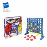 Hasbro Connect 4 Grid Board Game Cheap