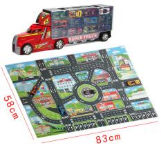Cheapest Alloy Model Car Model Toys Online