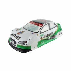 Price Comparisons Coolplay Hy013Ge Painted Racing Body Shell Pvc 020B 190Mm For 1 10 Rc Model On Road Drift Racing Car Intl