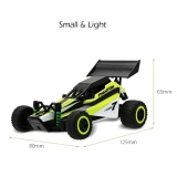 Price Crazon 1 32 Mini Pocket Rc Racing Car 2 4Ghz 2Wd Rtr Buggy Rc Stunt Car Toy Intl Not Specified Online