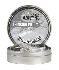Discount Crazy Aaron S Liquid Glass Thinking Putty