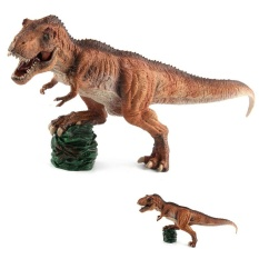 Creative Simulate Action Figure Model Dinosaur Toy For Decoration Christmas Halloween Gift Education Style Kaiser Dragon Intl Shopping