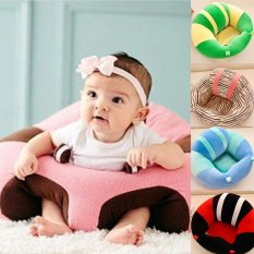 Sale Cute Baby Seat Security Plush Sofa Size S Intl On China
