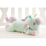 Store Cute Unicorn Doll Plush Toy Doll Animal Pony Pillow Cushions Couple Girls Gift Intl Oem On China