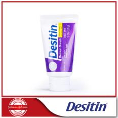 Desitin Baby Diaper Rash Relief Maximum Strength Original Paste 2Oz Reviews