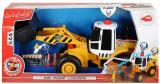 Compare Price Dickie Toys Air Pump Loader 3 Simba On Singapore