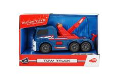 Purchase Dickie Toys Tow Truck Try Me 15 Cm