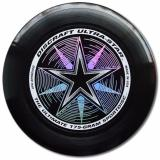 Top Rated Discraft Ultra Star Ultimate Frisbee Black