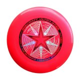 Discraft Ultra Star Ultimate Frisbee Pink Coupon Code