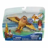 Who Sells The Cheapest Disney Moana Of Oceania Adventures With Maui The Demigod Online