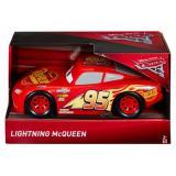 Discount Disney Pixar Cars 3 10 Inch Lightning Mcqueen Vehicle Cars On Singapore