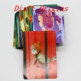 Dixit Origins Memories Daydreams Expansion Board Game 84 Cards Intl Coupon