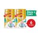 Free Aibi Neck Toner Dumex Mamil Gold Step 3 Baby Milk Formula 1 6Kg X 6 Carton Pack Lower Price