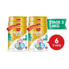 For Sale Free Aibi Neck Toner Dumex Mamil Gold Step 3 Baby Milk Formula 1 6Kg X 6 Carton Pack
