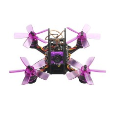 Price Comparison For Eachine Anniversary Special Edition Eachine Lizard95 95Mm F3 5 8G Fpv Racer Bnf 4 In 1 10A Esc Osd 3S Frsky