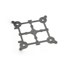 Eachine Aurora 68 Spare Parts 1mm Thickness Main Plate 3K Carbon Fiber