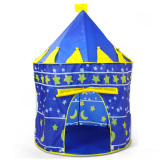 Sale Open Baby Outdoor Household Children S Toy Children Tent Open Baby Cheap