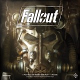 Fallout The Board Game Best Buy