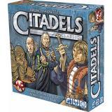 Fantasy Flight Games Citadels Classics Latest Edition Oem Cheap On Singapore