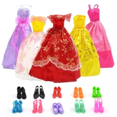 3a959885d8 Buy Halloween Sale Doll Accessories   Toys   Lazada