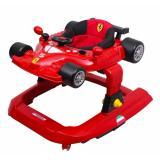 Who Sells The Cheapest Ferrari 5 In 1 Walker Online