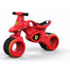 Price Ferrari Balance Bike Online Singapore