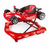 Price Ferrari F1 Baby Walker On Singapore
