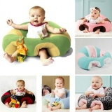 Lowest Price Ffy Baby Learning Chair Infants And Young Children Seat Eat Safety Dining Chair Intl