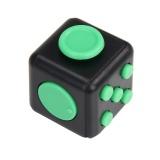 For Sale Fidget Cube Toys For G*rl Boys Puzzles Magic Cubes Anti Stress Intl